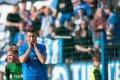FC SLovan Liberec- FK Jablonec  (27.kolo) 0:0
