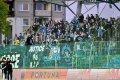 FK Mladá Boleslav - FC Slovan Liberec  (28.kolo) 1:2