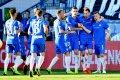 FC Slovan Liberec - 1.FC Slovácko (29.kolo) 3:2