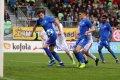 MFK Karviná - FC Slovan Liberec (30.kolo) 2:1