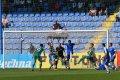 FC Slovan Liberec - Bohemians 1905 (5.kolo) 1:1