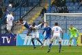 FC Slovan Liberec - FC Baník Ostrava (7.kolo) 0:0
