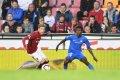 AC Sparta Praha - FC Slovan Liberec (N2) 1:0