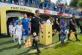 FC Slovan Liberec - FC Viktoria Plzeň (N4) 0:2