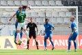 FK Jablonec - FC Slovan Liberec (N5) 1:0