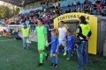 Slezský FC Opava - FC Slovan Liberec (10.kolo) 1:1