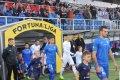1.FC Slovácko - FC Slovan Liberec (12.kolo)  3:1