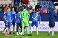 FC Slovan Liberec - 1.FK Příbram (15.kolo) 3:2