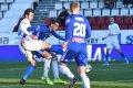 SK Sigma Olomouc - FC Slovan Liberec (18.kolo) 1:0