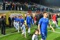 FC Slovan Liberec - SK Slavia Praha (19.kolo) 0:3