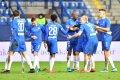 FC Slovan Liberec - MFK Karviná (20.kolo) 3:0