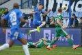 FC Slovan Liberec - Bohemians 1905 (22.kolo) 3:1