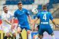 FC Slovan Liberec - 1.FC Slovácko (26.kolo) 3:1