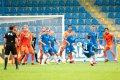 FC Slovan Liberec - FK Mladá Boleslav (28.kolo) 2:2