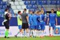FC Slovan Liberec - FC Viktoria Plzeň (2.kolo) 1:2