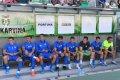MFK Karviná - FC Slovan Liberec (6.kolo) 0:1