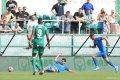 Bohemians 1905 - FC Slovan Liberec (8.kolo) 2:1