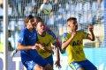 FC Slovan Liberec - FK Teplice (9.kolo) 1:1