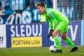 FC Slovan Liberec - FK Mladá Boleslav (Kval. o ElL) 2:0