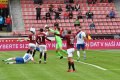 AC Sparta Praha - FC Slovan Liberec (N 1) 4:1