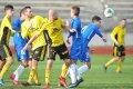 FC Slovan Liberec B - TJ Jiskra Ústí nad Orlicí (15.kolo) 3:4