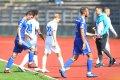 FC Slovan Liberec B - Mladá Boleslav