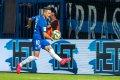 FC Slovan Liberec - AC Sparta Praha (finále MOL Cup) 1:2
