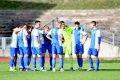 FC Slovan Liberec - MFK Chrudim (12.kolo) 4:0