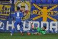 FC Fastav Zlín-FC Slovan Liberec ( 15.kolo )  2:0