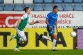 FC Slovan Liberec - FK Jablonec (8.kolo) 1:3