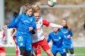 FC Slovan -  Pardubice (8.kolo) 2:1