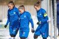 FC Slovan Liberec -  Pardubice (8.kolo) 2:1