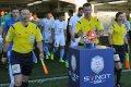 FC Slovan Liberec, FK Mladá Boleslav (1.kolo ) 4:2
