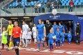 FC Baník Ostrava - FC Slovan Liberec ( 26. kolo ) 0:2
