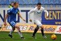 FC Slovan Liberec- FC Viktoria Plzeň (  22. kolo ) 0:1