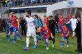 FC Viktoria Plzeň - FC Slovan Liberec ( 20. kolo ) 1:0