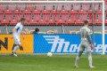 FC Viktoria Plzeň - FC Slovan Liberec (čtvrtfinále) 1:0