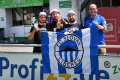 SSV Jahn Regensburg - FC Slovan Liberec (přípravný zápas) 1:0