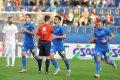 1.FC Slovácko-FC Slovan Liberec ( 6.kolo ) 1:2