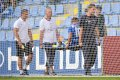 FC Slovan Librec FK Teplice ( 5.kolo ) 2:0
