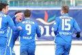 FK Teplice-FC Slovan Liberec ( 19.kolo ) 0:3