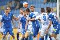 FC Slovan Liberec - FC Fastav Zlín ( 29.kolo ) 4:3