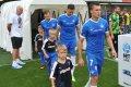 FC Slovan Liberec -  FC Viktoria Plzeň (6.kolo)  0:3