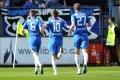 FC Slovan Liberec- FC Zbrojovka Brno (27.kolo ) 4:2