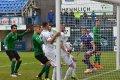 FC Slovan Liberec - 1.FK Příbram (20.kolo) 4:0