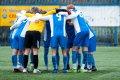 FC Slovan Liberec - FK Litoměřice 10:0