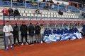 SK Sigma Olomouc - FC Slovan Liberec (Generálka) 1:2