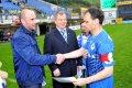 FC Slovan Liberec 1. FK Příbram