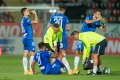 Fotbal Club FCSB (Rum.) - FC Slovan Liberec (3.předkolo) 0:2