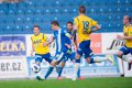 FK Teplice - FC Slovan Liberec  (pohár FAČR) 3:1